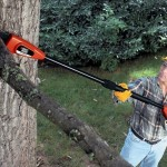 Best Pole Saw Reviews The Winning Pole Saws