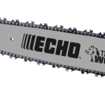 Echo CS-590 Timber Wolf Bar & Chain