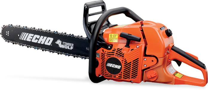 Which Are The Best Echo Chainsaws For 2018 5 Reviewed