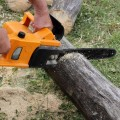 Echo Chainsaw Reviews What are The Best Echo Chainsaws
